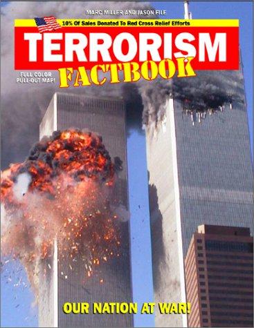 Terrorism Fact Book