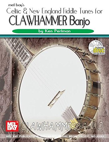 celtic-and-new-england-fiiddle-tunes-for-clawhammer-banjo