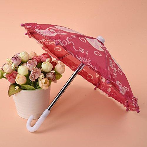 Cheap Umbrella Stroller Canada - 2