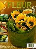 Fleur Creatif - French ed