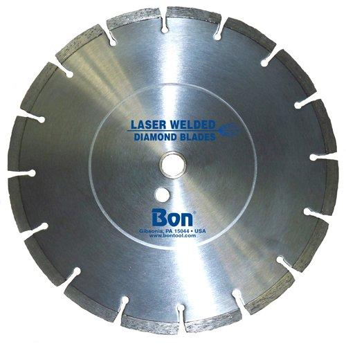 Bon Tool Bon 21-608 20-Inch Laser Welded Diamond Blade fo...