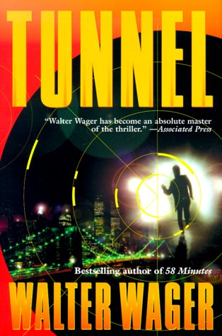 Tunnel pdf epub
