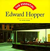 The Essential: Edward Hopper (Essential (Harry N. Abrams))