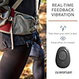 Wearsafe Tag - Personal Safety Device