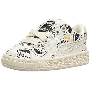 PUMA-Kids-x-Sesame-Street-Basket-Inf-Sneaker