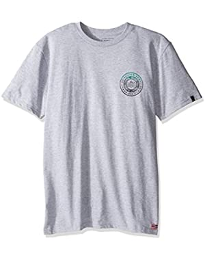 Men's Chuns T-Shirt