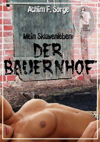 strafe sklavin nackt bauernhof
