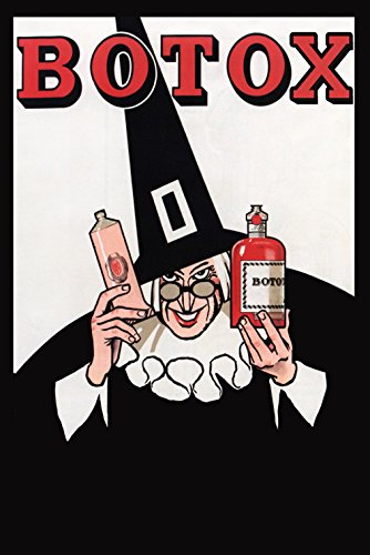 be-beautiful-botox-plastic-surgery-medicine-vintage-poster-repro-16-x-22-image-size-we-have-other-si