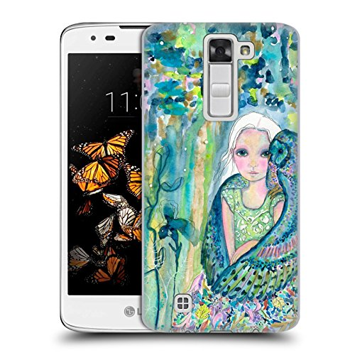 official-wyanne-southern-comfort-people-and-faces-hard-back-case-for-lg-k8-phoenix-2