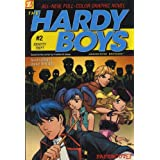 The Hardy Boys #2: Identity Theft