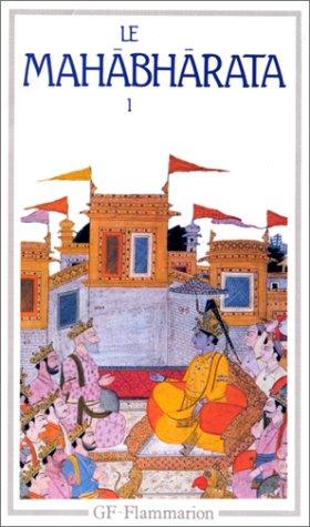 Le Mahabharata [Pdf/ePub] eBook
