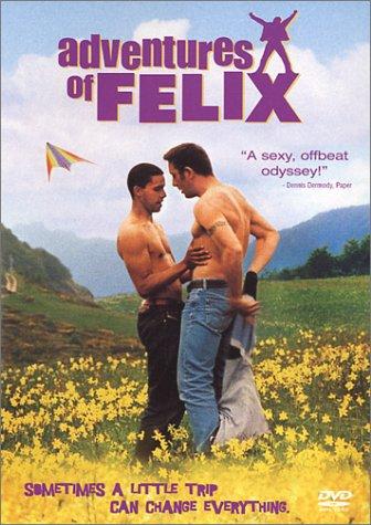 Adventures of Felix -