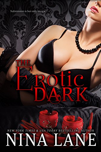 choice Erotica the right