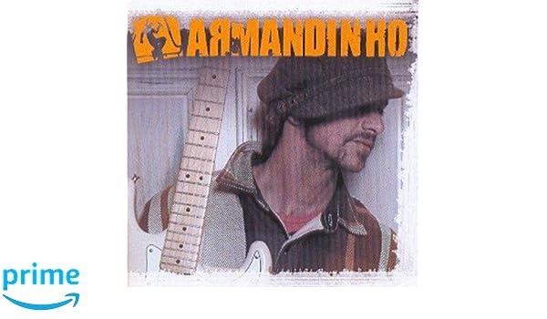 COMPLETO BAIXAR VOL DO 5 CD ARMANDINHO