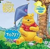 Toys!, Modern Publishing Staff, 0766625494