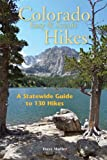 Best of Colorado's Easy Scenic Hikes, Dave Muller, 1565796608