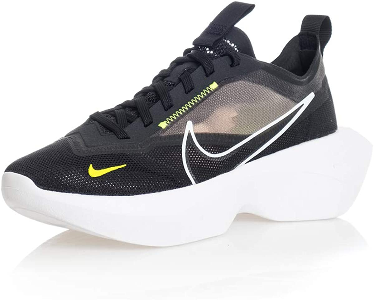 Nike Vista Lite, Scarpe da Corsa Donna