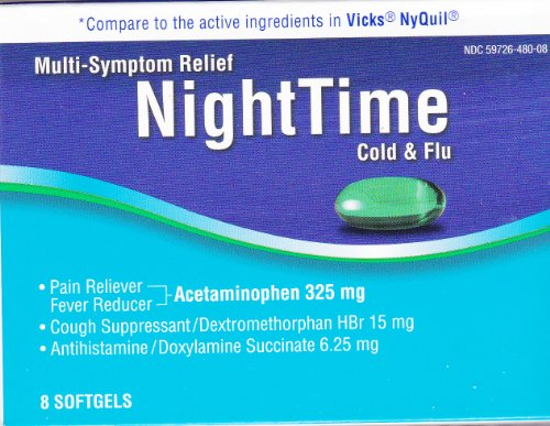 multi-symptom-relief-nighttime-cold-flu-8-softgels-compare-to-active-ingredient-in-vicks-nyquil