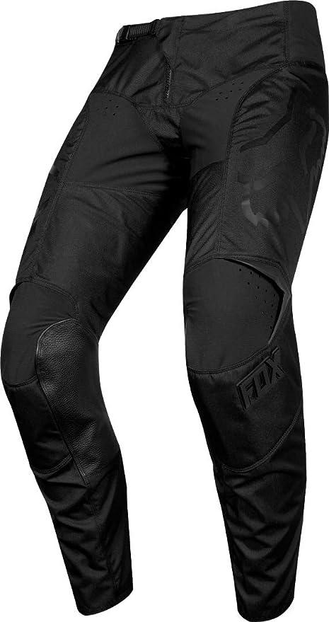 Amazon.com: Fox Racing 180 Sabbath - Pantalones de moto para ...