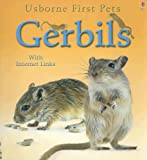 Gerbils, Laura Howell, 0794511163