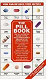 The Pill Book, Harold M. Silverman, 0553584782