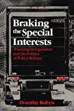 Braking the Special Interests: Trucking