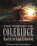 The Poetry of Coleridge: Complete & Unabridged