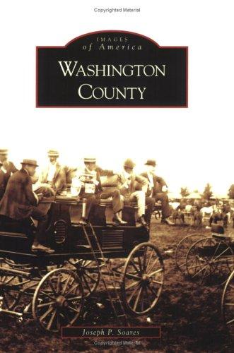 Read Online Washington County (RI) (Images of America) pdf