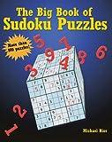 The Big Book of Sudoku Puzzles, Michael Rios, 1402736312