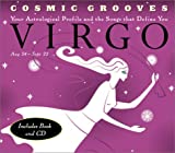 Virgo, Jane Hodges, 0811830772