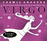 Virgo, Jane Hodges, 0811830772