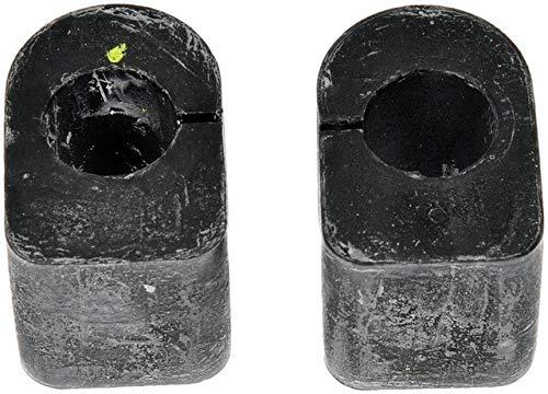 Dorman - OE Solutions 535-674 Suspension Stabilizer Bar Bushing