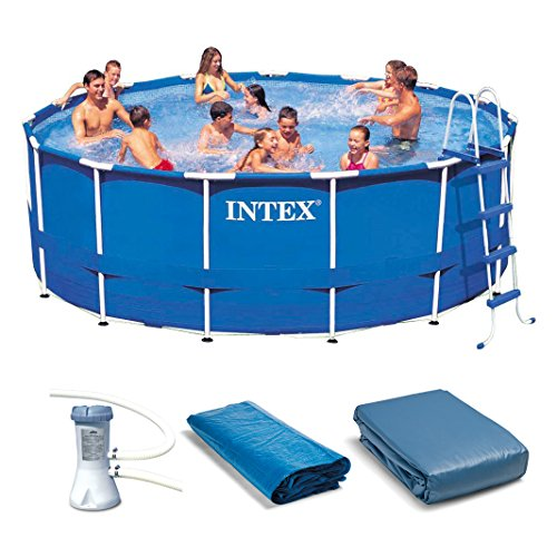 intex pool liner replacement amazoncom