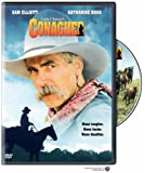 Conagher [DVD] [1991]