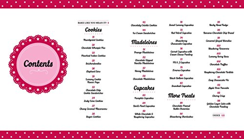 American-Girl-Baking-Recipes-for-Cookies-Cupcakes-More