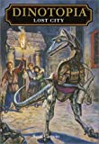 Lost City (Dinotopia)