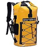 by MarsBro(6)Buy new: $44.99 - $49.99