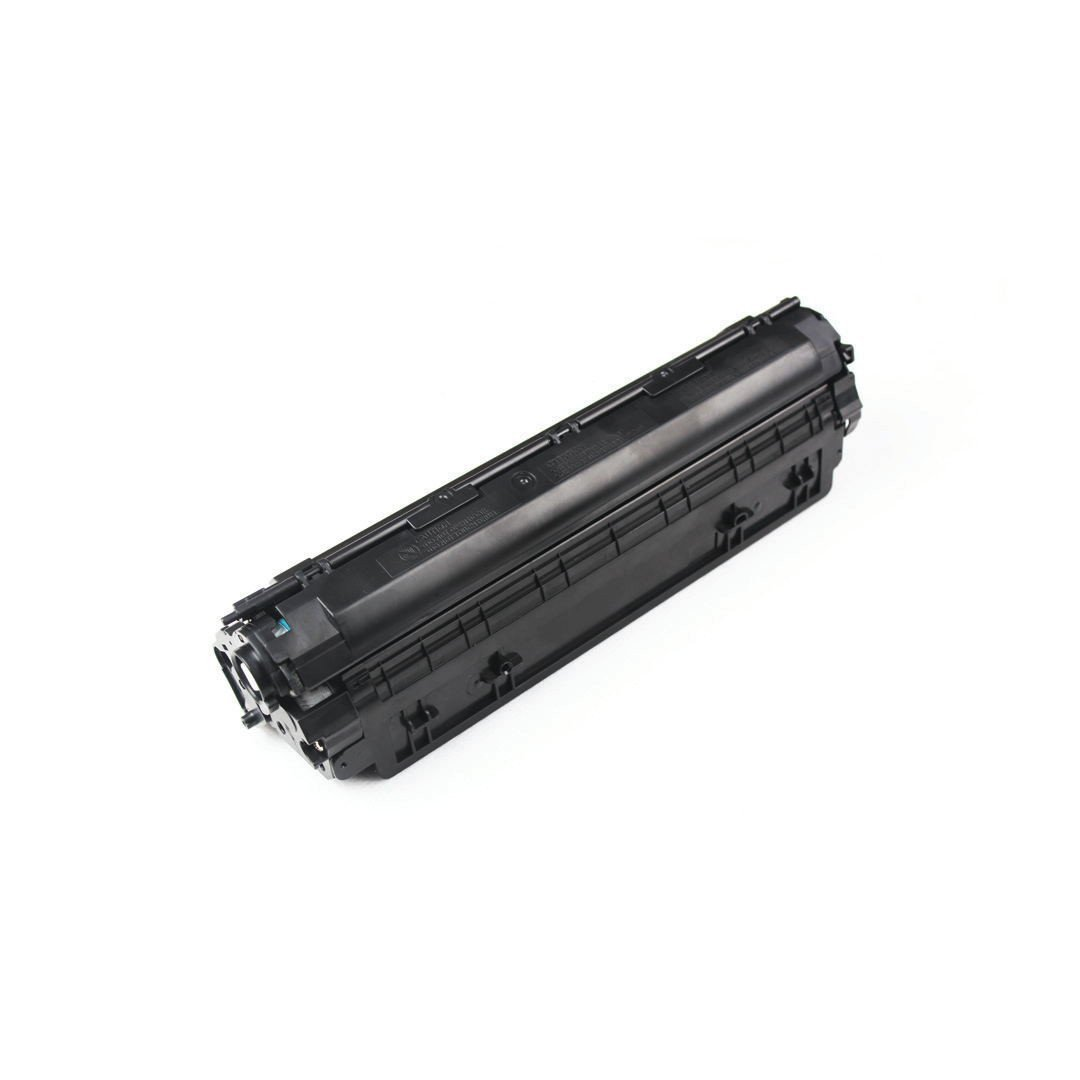 Save on Many Compatible Canon 137 (9435B001) Black BK Canon137 New Toner Cartridge For ImageClass LBP151dw MF212w MF216n MF217w MF227dw MF229dw MF232w MF236N MF244dw MF247dw MF249DW ~ 2,400 Pages Yield SaveOnMany