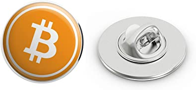bitcoin internet moneda bitcoin mining trading