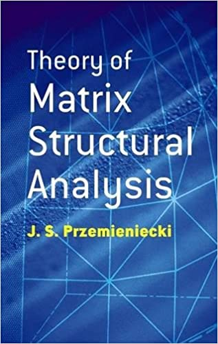 Download structural analysis by r. C. Hibbeler 8th edition free.