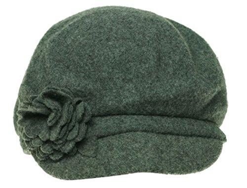 Nine West Women's Wool Knit...