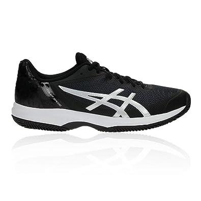 Asics Chaussures Gel-Court Speed Clay: Amazon.es: Zapatos y ...
