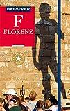 Baedeker Reiseführer Florenz: mit praktischer Karte EASY ZIP