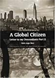 A Global Citizen, Niels Aage Skov, 8776741532