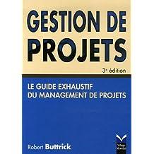 Gestion de projets         3/e