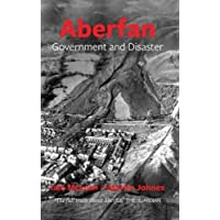 Aberfan - Government and Disaster