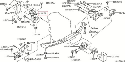 service manual  1999 infiniti i transmission diagram for a