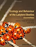 Ecology and Behaviour of the Ladybird Beetles (Coccinellidae), , 1405184221