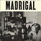 Madrigal (Lim.Ed.Reissue)