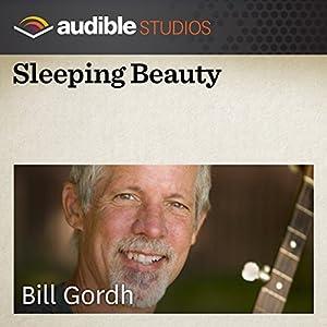 Sleeping Beauty Performance
